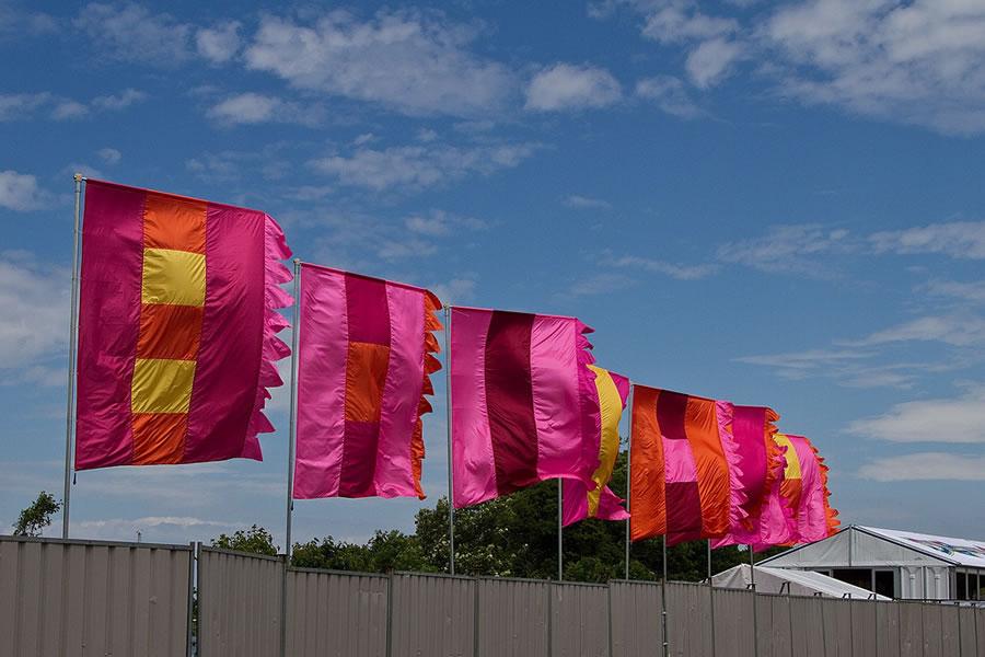 Isle of Wight Festival 2011
